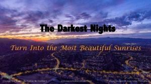 darkest-nights-final