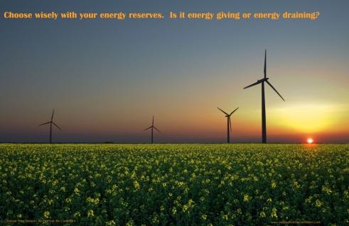 energy-reserves