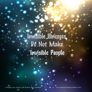 invisible-illnesses-invisible-people
